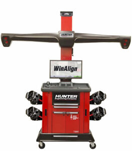 ~~~4-WHEEL LASER ALIGNMENT SPECIAL ONLY $80~~~ TRILLITIRES