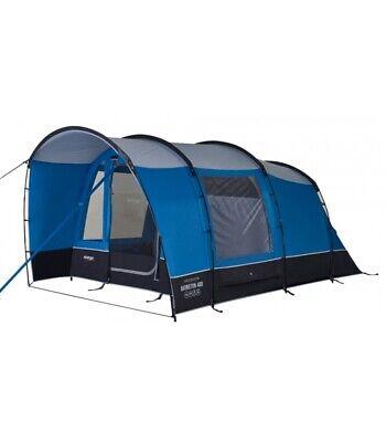 Vango Avington 400 Tent - 4 Person Tent - 2019