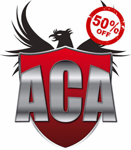 !! Have your hockey and other sports cards graded at 50% OFF !!