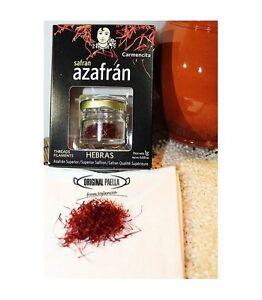 Azafran-hebra-tarro-1-g