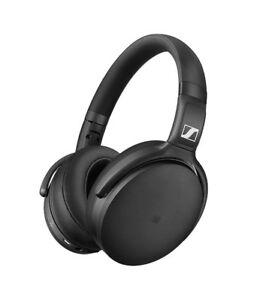 Headphone Sennheiser HD 4.50 Special Edition, Bluetooth Wireless