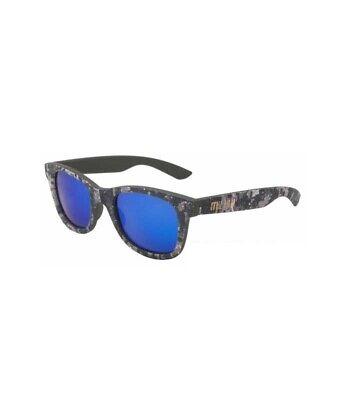 Gafas de sol polarizadas. Grupo Hawkers. Camo Sea