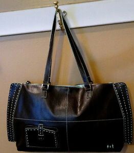 MATT & NAT Slim Handbag