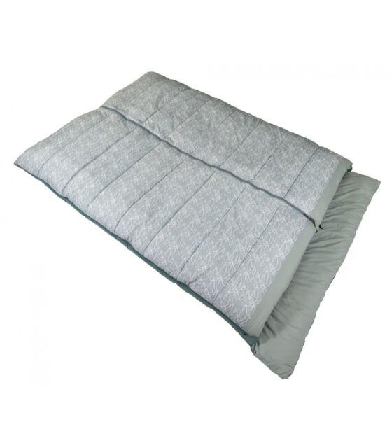 Vango Ambience Double Sleeping Bag