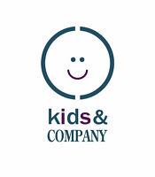 Kidco Kamloops is Hiring Early Childhood Educators
