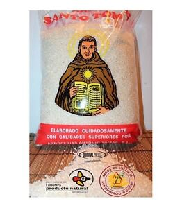 Paquete-arroz-5-kg