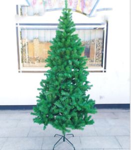 Artificial Christmas Trees, 1.2 meter, 4 feet