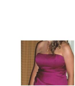 Bridal & Prom dresses