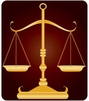 Paralegals and Lawyers