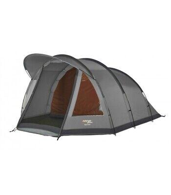 Vango Ascott 500 Tent - 5 Person Tent - Ex-Display