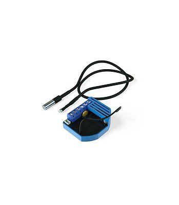Qubino ZMNHLD1 - PWM Thermostat
