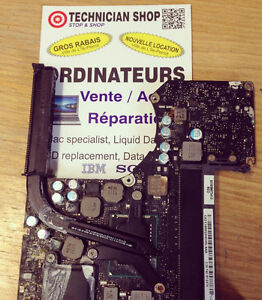 iPhone / samsung /BB/Motorola/LG/Nokia LCD/Screen replacement West Island Greater Montréal image 5
