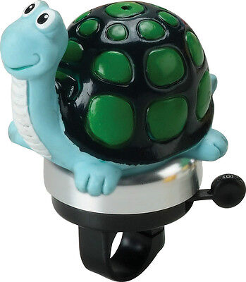 Sunlite Combo Bell and Horn - Turtle