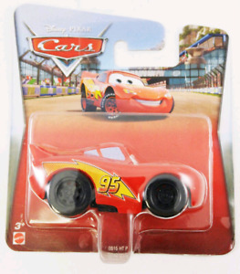 Pixar Cars No.95 Neuf