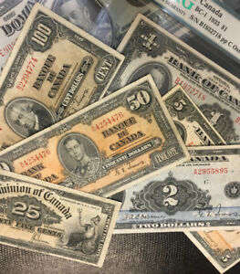 Wanted: , Old Paper Money, Coin Collections, Silver & Gold Coins