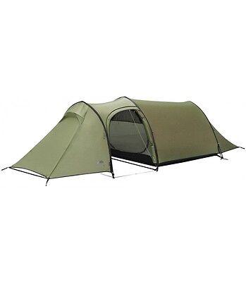 Force Ten Xenon 2+ Ultralight Tent - 2 Person Tent