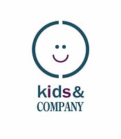 Assistant Director Early Childhood Educator Wanted in Whitby
