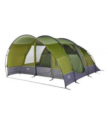 Vango Avington 500 Tent - Herbal - 2018