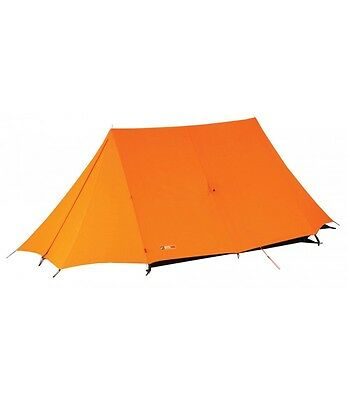 Force Ten Classic Standard Mk 3 Tent - 2 Person Tent