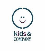 Fantastic Early Childhood Educators Wanted in Victoria