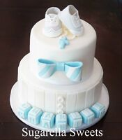 Gâteau, Cupcake, Cake pop, biscuits pour toutes occasions