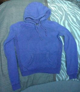 Bluenotes Size Extra Small Pullover Hoodie Belleville Belleville Area image 1