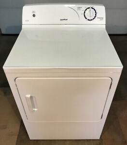 Moffat 6 Cu/Ft Dryer