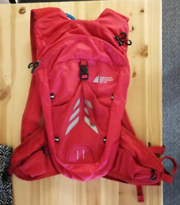 MEC Hydration Day Hike Pack