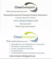 Hiring Trustworthy, Reliable, Responsible Cleaners ASAP