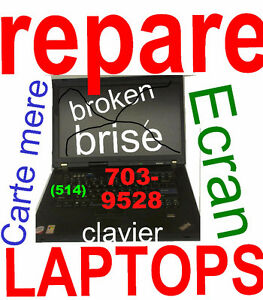 ecran laptop clavier battery charger laptop meilleur prix