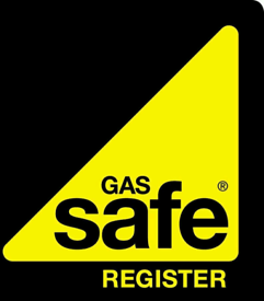 Gas Engineer, Boiler Installations from £999, Boiler repairs