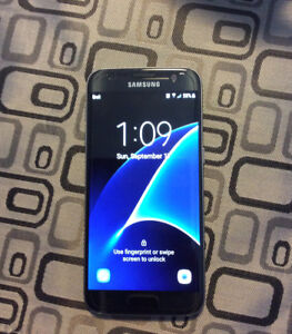 Galaxy s7 for iPhone6, 6s or 7