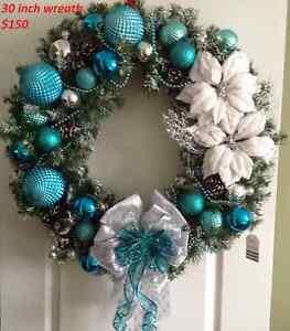 Luxurious Christmas Wreaths St. John's Newfoundland image 5