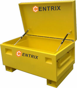"48"" Jobsite Box (Centrix) from $449.00 (6030 50 Street)"