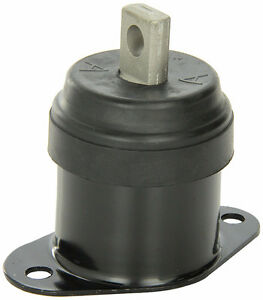 DEA A4517 Front Right Motor Mount