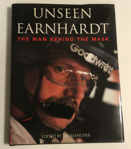 Dale Earnhardt items - Best offer, or trade.