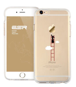 iPhone 6 Case,iPhone 6S Case/cover Protective Bumper