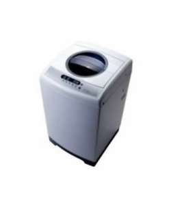 Midea 5kg compact portable washing machine / washer
