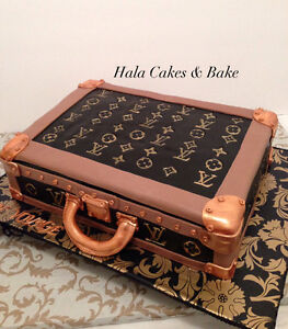 Cakes for Birthdays & Weddings Mississauga