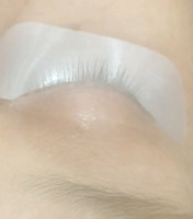 Lashes Extensions $60 full Set