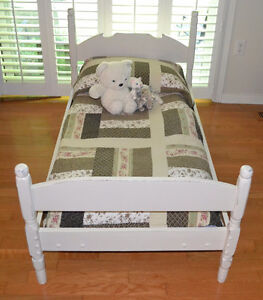 Need a Bed for Your  Pet