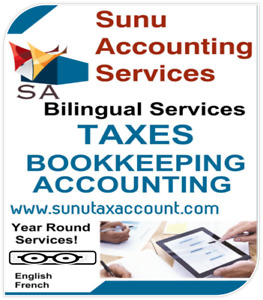 Bookkeeping Kijiji In Edmonton Buy Sell Save With Canada S