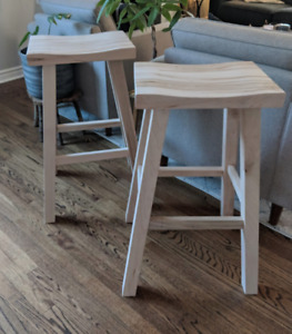 High Top Stools