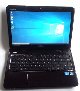 Great Dell Laptop Can be Yours!
