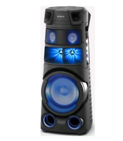 Sony MHCV73D