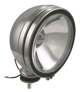 (New) Off Road Quartz Halogen Light bright 100-Watt Quartz Halog