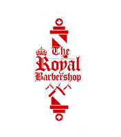 New Barbershop in Downtown Fredericton Looking for Barbers