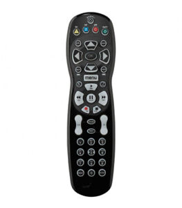 Two Shaw Cable remotes for sale