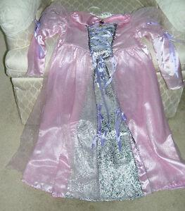 Disney princess costume Edmonton Edmonton Area image 1