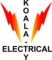 Electrical contracting service